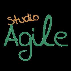 Le Studio Agile